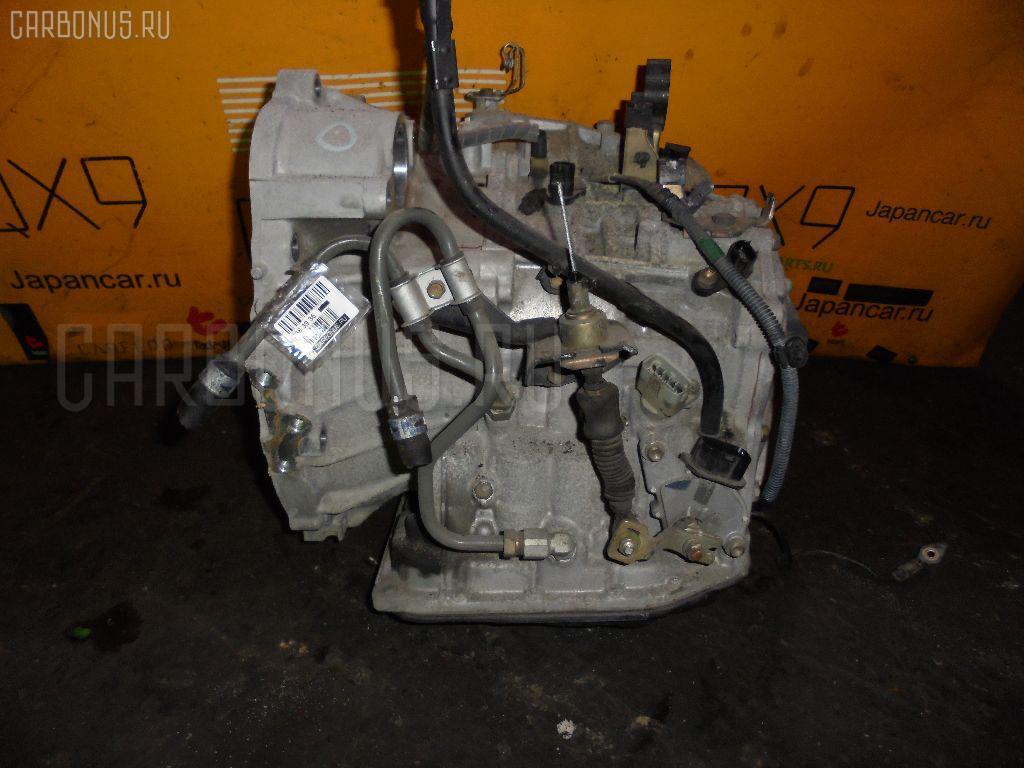 КПП автоматическая TOYOTA CAMRY ACV30 2AZ-FE Фото 2