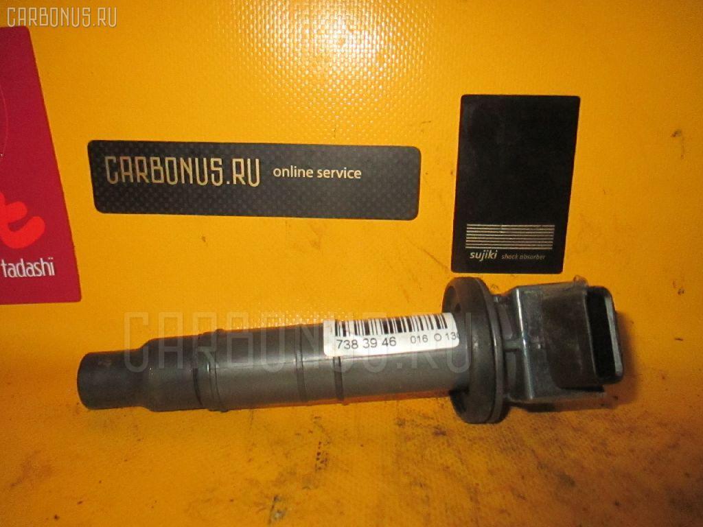 Катушка зажигания TOYOTA CAMRY ACV30 2AZ-FE Фото 1