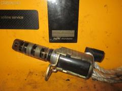 Клапан vvti TOYOTA CAMRY ACV30 2AZ-FE Фото 1