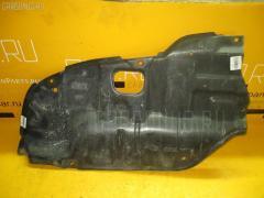 Защита двигателя TOYOTA CAMRY ACV30 2AZ-FE Фото 1