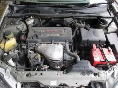 Мотор печки Toyota Camry ACV30 Фото 6