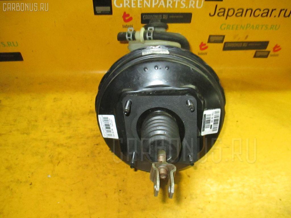 Главный тормозной цилиндр TOYOTA CAMRY ACV30 2AZ-FE Фото 1