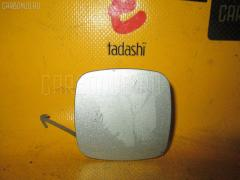 Заглушка в бампер Toyota Camry ACV30 Фото 1