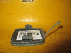 Заглушка в бампер Toyota Camry ACV30 Фото 2