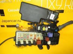 Блок предохранителей Toyota Camry ACV30 2AZ-FE Фото 1