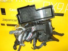 Блок предохранителей Toyota Camry ACV30 2AZ-FE Фото 2