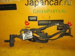 Датчик ABS Toyota Camry ACV30 2AZ-FE Фото 1