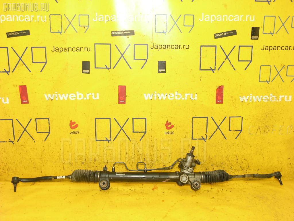 Рулевая рейка TOYOTA CAMRY ACV30 2AZ-FE Фото 1