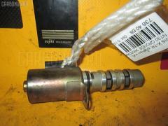 Клапан vvti NISSAN X-TRAIL NT30 QR20DE Фото 1