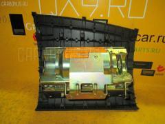 Air bag NISSAN X-TRAIL NT30 Фото 1