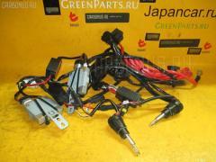 Блок розжига ксенона Nissan X-trail NT30 Фото 1