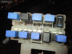 Блок предохранителей NISSAN X-TRAIL NT30 QR20DE Фото 4