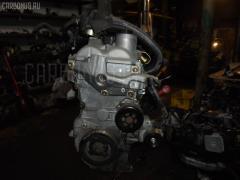 Двигатель NISSAN TIIDA LATIO SC11 HR15DE Фото 2