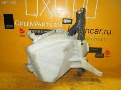 Блок предохранителей Nissan Tiida latio SC11 HR15DE Фото 2