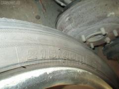 Автошина легковая летняя SOLUS KH17 215/45R17 KUMHO Фото 2