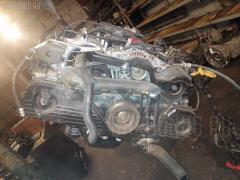 Двигатель SUBARU LEGACY WAGON BH5 EJ202DWEAE Фото 1