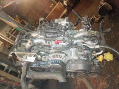 Двигатель SUBARU LEGACY WAGON BH5 EJ202DWEAE Фото 2