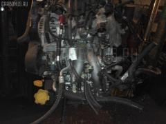 Двигатель SUBARU LEGACY WAGON BH5 EJ202DWEAE Фото 3
