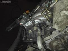 Двигатель SUBARU LEGACY WAGON BH5 EJ202DWEAE Фото 4