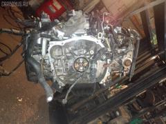Двигатель SUBARU LEGACY WAGON BH5 EJ202DWEAE Фото 5