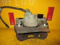 Суппорт Toyota Mark ii GX110 1G-FE Фото 2