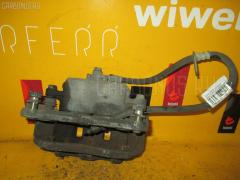 Суппорт SUBARU LEGACY WAGON BH5 EJ20 Фото 2