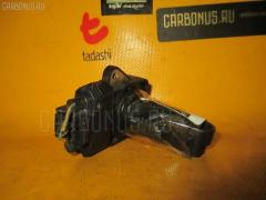 Датчик расхода воздуха SUBARU LEGACY WAGON BH5 Фото 1
