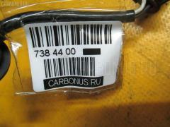 Датчик ABS 27540-AE000 на Subaru Legacy Wagon BH5 Фото 2