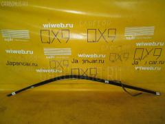 Ветровик SUBARU LEGACY WAGON BH5 Фото 1