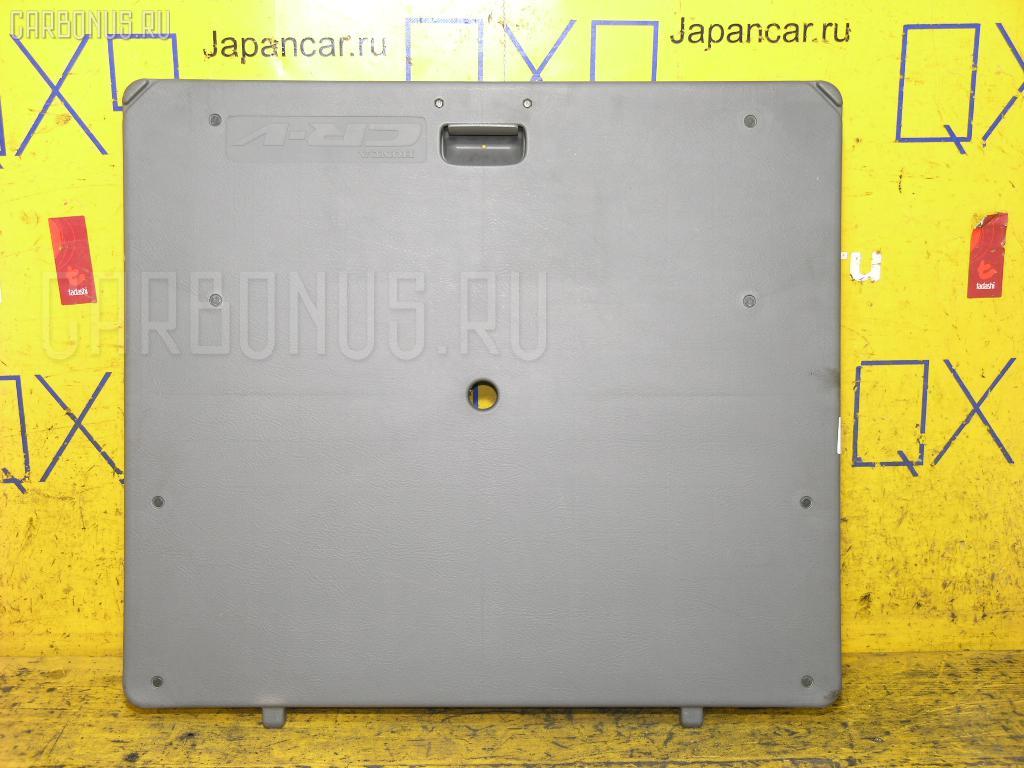 Столик салона Honda Cr-v RD1 Фото 1