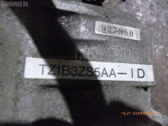 КПП автоматическая на Subaru Forester SG5 EJ202 Фото 7