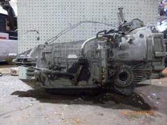 КПП автоматическая на Subaru Forester SG5 EJ202 Фото 5