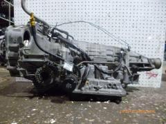 КПП автоматическая на Subaru Forester SG5 EJ202 Фото 4