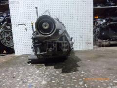 КПП автоматическая на Subaru Forester SG5 EJ202
