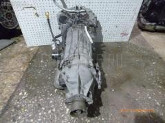 КПП автоматическая на Subaru Forester SG5 EJ202 Фото 2