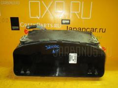 Спидометр Toyota JZX105 1JZ-GE Фото 2