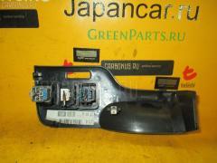 Кнопка на Subaru Legacy Wagon BH5 Фото 2