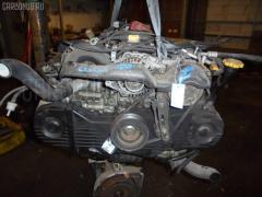 Двигатель Subaru Forester SF5 EJ20J Фото 2