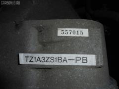 КПП автоматическая SUBARU FORESTER SF5 EJ20J Фото 4