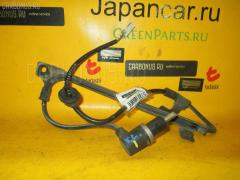 Датчик ABS Subaru Forester SF5 EJ20 Фото 1
