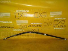 Ветровик SUBARU LEGACY LANCASTER BH9 Фото 1