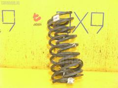Пружина Toyota Gaia SXM15G 3S-FE Фото 1