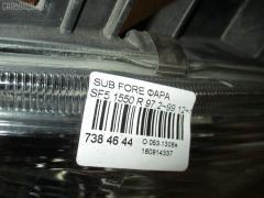 Фара Subaru Forester SF5 Фото 3