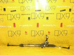 Рулевая рейка TOYOTA MARK II GX110 1G-FE Фото 1