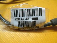 Датчик ABS на Nissan Skyline V35 VQ25DD Фото 2