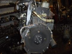Двигатель Isuzu Elf NHS69E 4JG2 Фото 4
