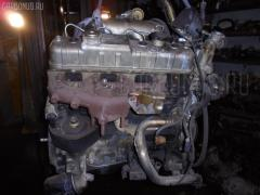 Двигатель Isuzu Elf NHS69E 4JG2 Фото 3