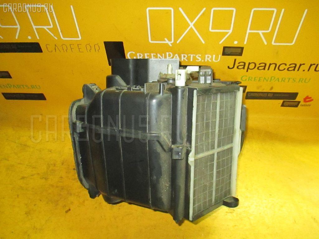 Мотор печки ISUZU ELF NHS69E Фото 1