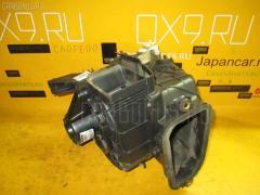 Мотор печки Isuzu Elf NHS69E Фото 2