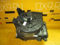 Мотор печки Isuzu Elf NHS69E Фото 3